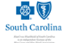 blue cross and blue shield of sc logo