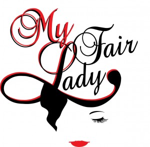 MyFairlady_Logo_small
