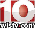 wistv-footer-logo