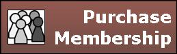Purchase Membership