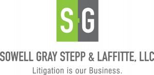 SGSL Logo (full)