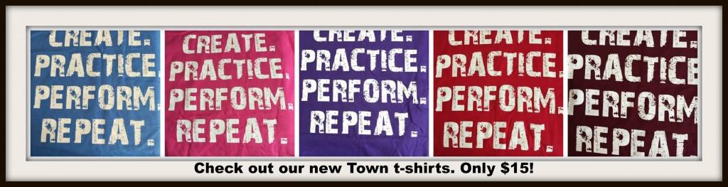 tshirts-with-tag