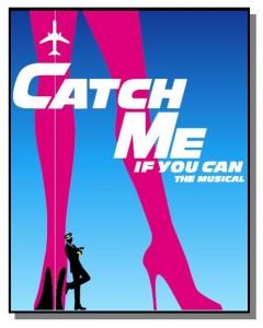 Catch jpg