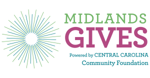 MidlandsGivesLogo 2015-01