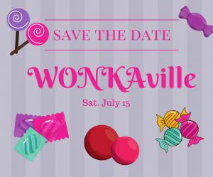 WONKAville teaser