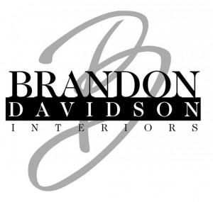 !BRANDON