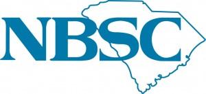 NBSC-Logo1