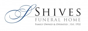 Shives.Logo-1