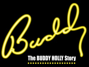 BUDDY LOGO FINAL