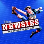 NEWSIES_LOGO_FULL_BG_4C