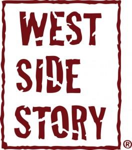 WSS_logo_CMYK_vertical