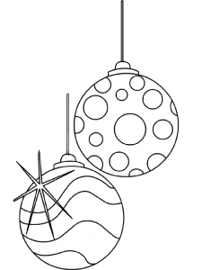 31b191ad4c9d2d1d6439a9ccff902e76_christmas-ornaments-clipart-drawn-pencil-and-in-color-christmas-free-black-and-white-christmas-ornament-clipart_540-720_clipped_rev_1
