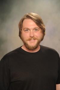 Corey Langley
